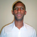 Freelancer Thiago E.