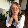 Freelancer MARIA C. F.