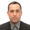 Freelancer Vladimir A. F. B.