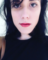 Freelancer Carla S. J.