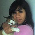 Freelancer Mónica L. R.