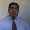Freelancer Mario A. J. M.