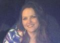 Freelancer Daniela S. T.