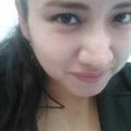 Freelancer Jenn R.