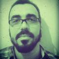 Freelancer Jorge W. M. d. A.