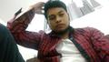 Freelancer Fabian M. L.