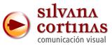 Freelancer Silvana C. I. C. V.