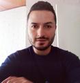 Freelancer Giovanny C.