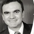 Freelancer Cláudio A. G. J.