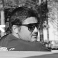 Freelancer Ramiro d. V.