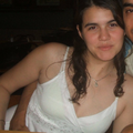 Freelancer Guillermina M.