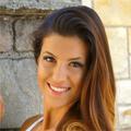 Freelancer Romina B. G.