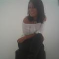 Freelancer Cintia B.