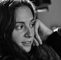 Freelancer Julia U.