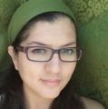 Freelancer Derika V.