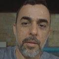 Freelancer Rubens L.