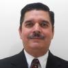 Freelancer Gustavo A. O. R.
