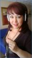 Freelancer María d. M. M.