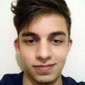 Freelancer Reinaldo B. D. P.