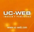 Freelancer UC-WEB.COM S.