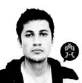 Freelancer Felipe H.