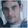 Freelancer Miguel P.