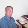 Freelancer Ricardo I.