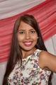 Freelancer Milla L. G. B.