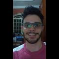 Freelancer Pablo A. M. M.