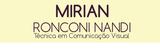 Freelancer Mirian R. N.