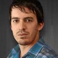 Freelancer Rodrigo E. S.