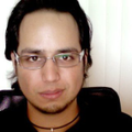 Freelancer David I. R. G.