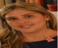 Freelancer Juanita B.
