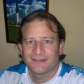 Freelancer José D. P. S.