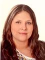 Freelancer Melissa L. L.