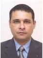 Freelancer Francisco C. M.