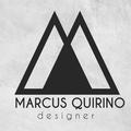 Freelancer Marcus Q.