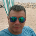 Freelancer Hector A.