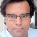 Freelancer Sebastião R. R. d. L.