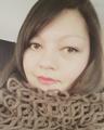 Freelancer Daniela E. Z. E.