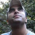 Freelancer John Henrique