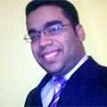 Freelancer Yolfran M.