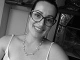 Freelancer Silvana M. P.