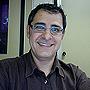 Freelancer Franklin S.