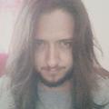 Freelancer Luis F. G.