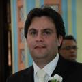 Freelancer Cadu M.