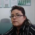 Freelancer NORMA R. A.