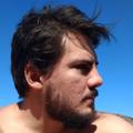 Freelancer Rodrigo C. d. S. F. d. P.