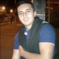 Freelancer Sergio A. P. A.