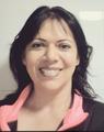 Freelancer María C. G. J.